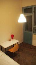 Hostel Krakow Color Sarego