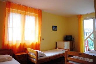 Hotel Sinaya - Full Board