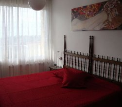 House - 3 Bedrooms with Pool And Wifi - 107066