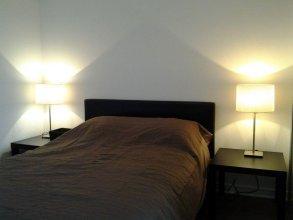 Toronto Suite Rentals - Fly Condo