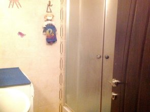Apartment With 2 Bedrooms in Pomorie, With Terrace and Wifi - 300 m From the Beach