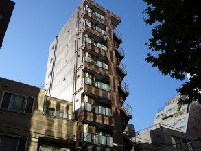 Tokyo Condominium Hotel Asakusa Eight