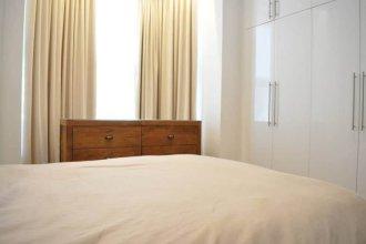 1 Bedroom Flat Near Finsbury Park