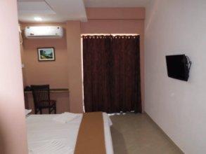 Hotel Nova de Goa by Oyo Rooms
