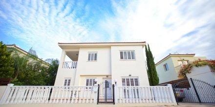 Oceanview Luxury Villa 114