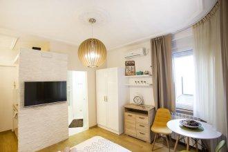 Atomic Apartment 03