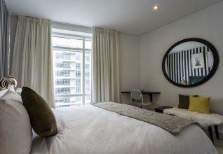 One Perfect Stay - 1BR at Burj Views