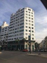 Studio Luxe Hassan 2
