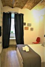 Riari Trastevere Apartment