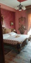 Lussuoso B&B Palazzo Putrino