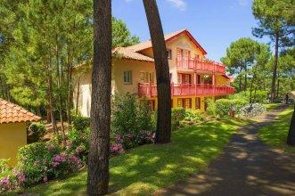 Village Pierre & Vacances - Lacanau