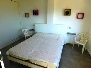 Apartamento Oasis - A173