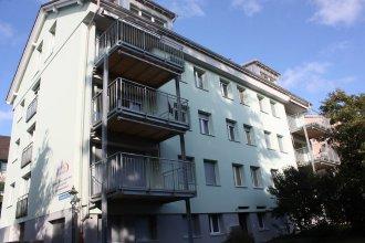 Swiss Star District 10