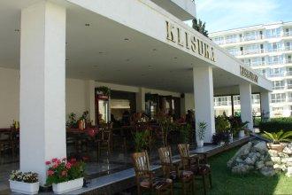 Hotel Klisura