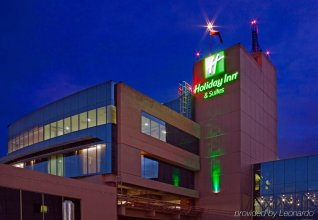 Holiday Inn Hotel & Suites Medica Sur