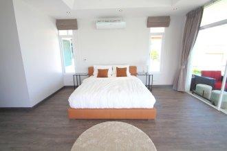 Hua Hin 5 Bedrooms Mansion B3