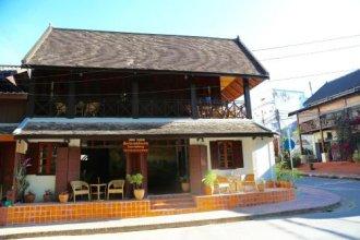 Ssen Mekong
