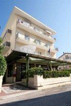 Hotel Gaudia