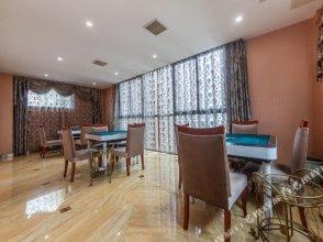 Changshou Manhu Yashe Hotel