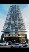 OYO 145 Coral Hotel