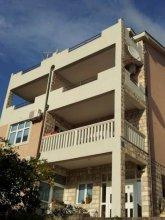 Apartments Beleni