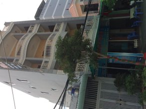Thanh Tung 1 Hotel