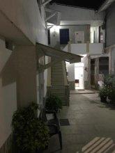 San Andrés Living Apartments