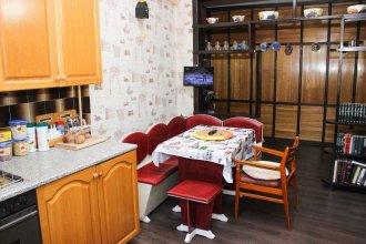 Hostel RomaParis