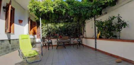 Casa Vacanze Villa Flores