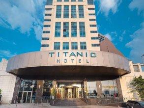Titanic Business Kartal