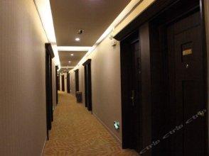 Mei Lin Wan Hotel