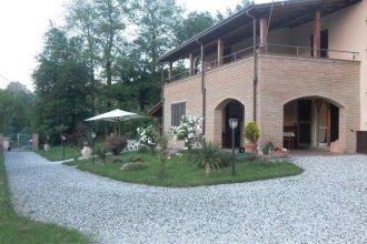 B&B Casa Barani