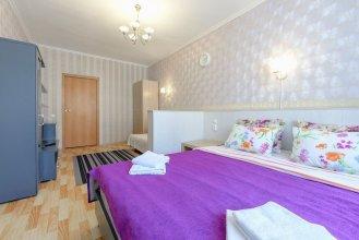 Апартаменты «У Екатерининского»