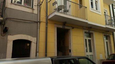Rossio Studios