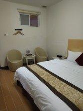 OYO 8021 Catherine Holiday Hotel