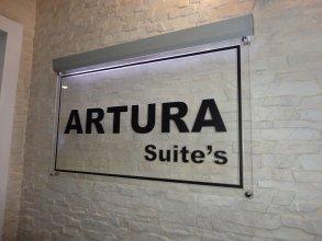 Artura Suite