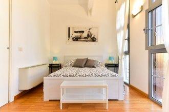 Libetta Apartment