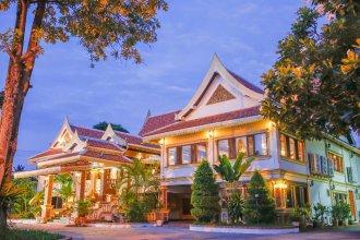 E-Outfitting VangThong Hotel