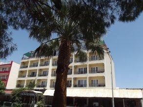 Hotel Yagci