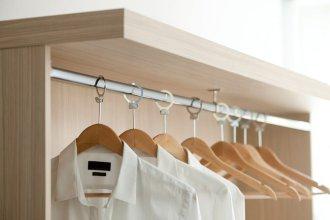 Eric Vökel Boutique Apartments - Copenhagen Suites