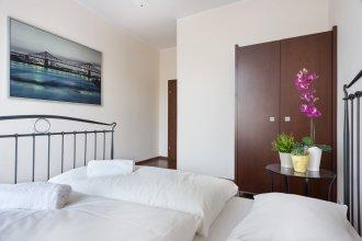 Krak Apartments - Kazimierz