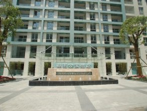 Rayfont Celebrity Hotel and  Apartment