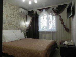 Hotel Mindal