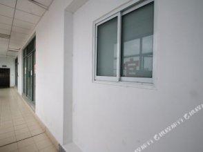 Dongliang Hostel
