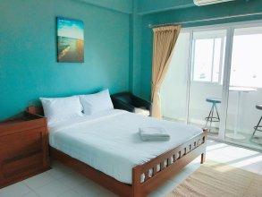 Rooms@Won Beach