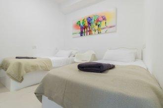Kook 7 Apartment