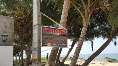 Anicia Beach House