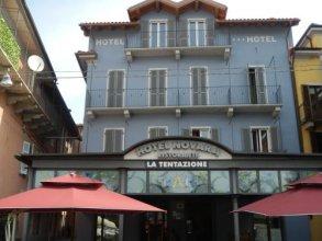 Hotel Novara