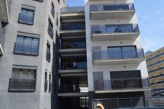 Hotel Acacias Suites & Spa