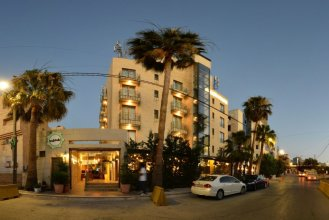 Guest House Amman